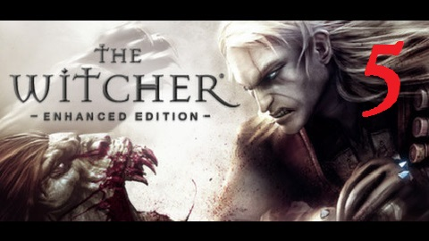 witcher 3 how to start witcher wannabe
