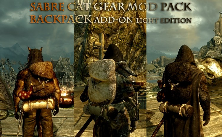 how to set carry weight skyrim console