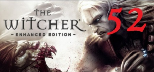 The Witcher 52