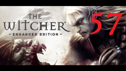 The Witcher 57