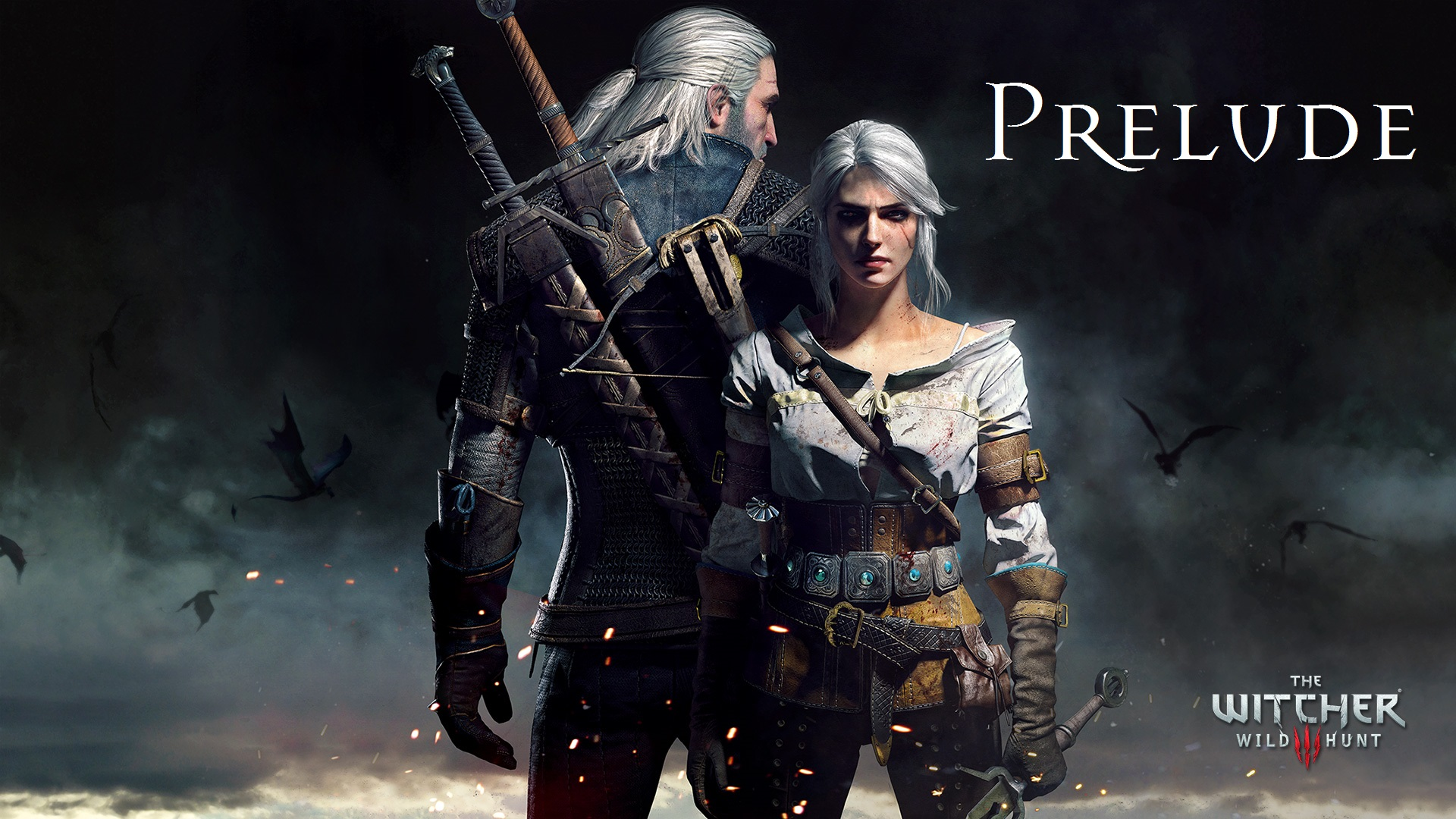 witcher3_prelude