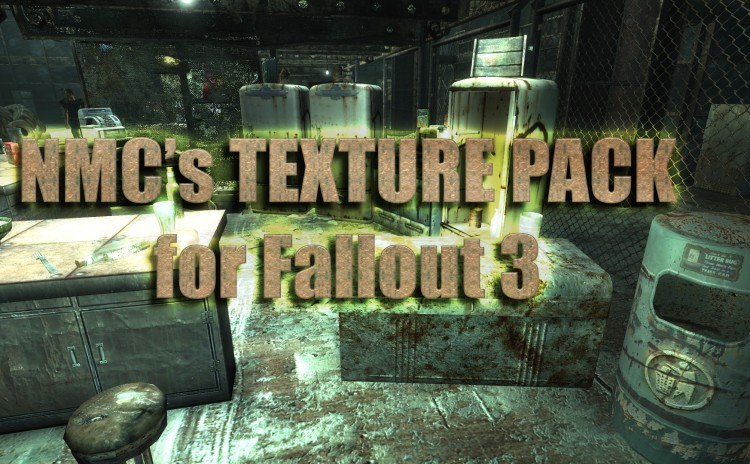 NMCs_Texture_Pack_for_FO3