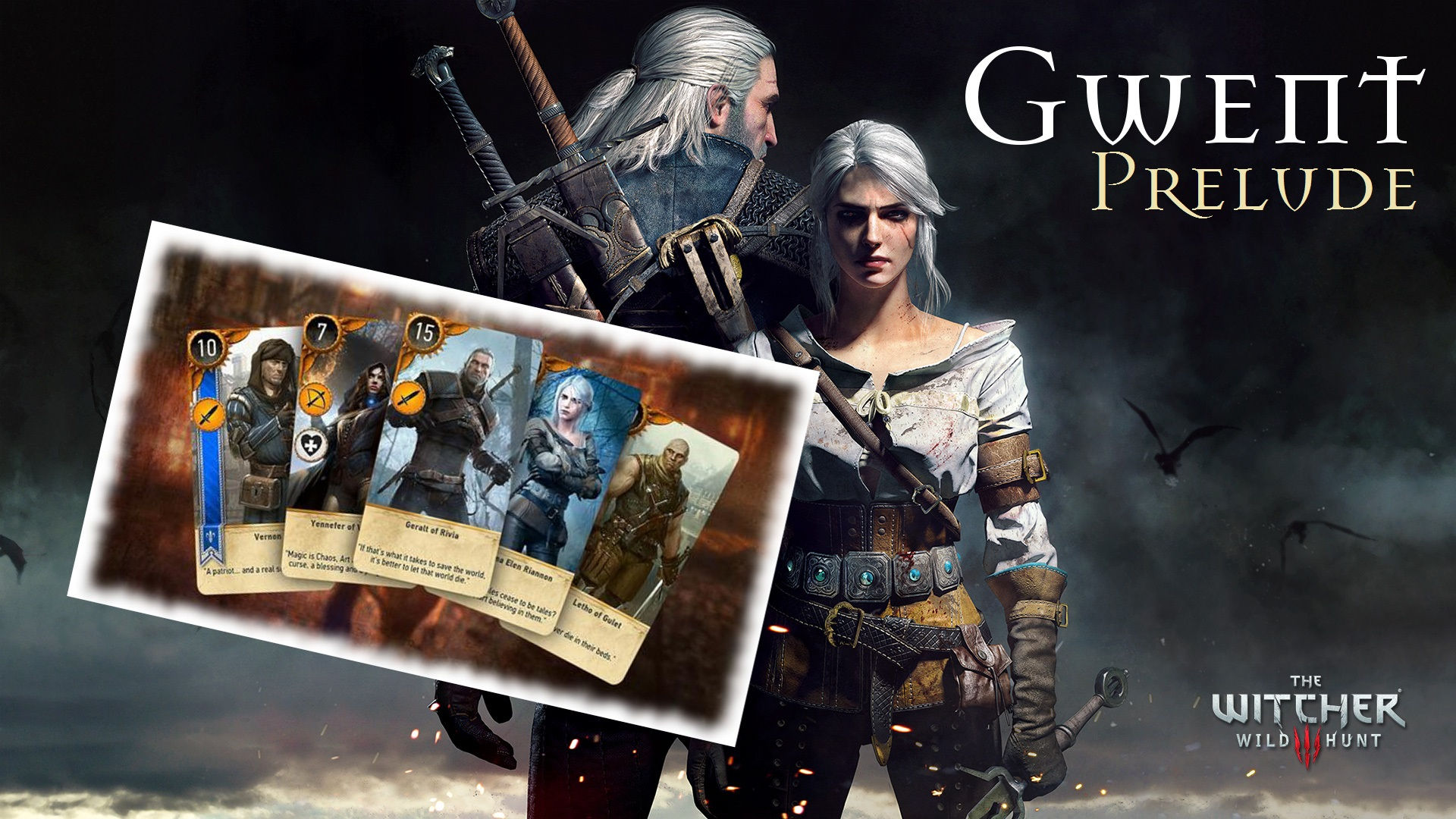 witcher3_gwent-tournament-prelude